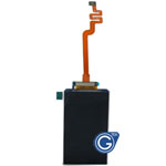 iPod Nano 7 LCD Module- Replacement part (Compatible)