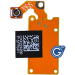 iPod Nano 7 Bluetooth Antenna Flex- Replacement part (compatible)