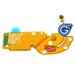 iPod Touch 5 wifi flex cable