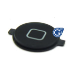 ipod touch 1 home button- replacement part (Compatible)