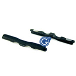 iPod touch 2,3 volume button- Replacement part (compatible)