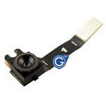 iPod Touch 4 Front Camera- Replacement part (compatible)
