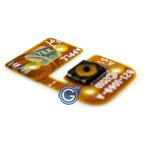 iPod Touch 4 Home Button Flex- Replacement part (compatible)