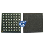 iPhone 4  RF ic- Replacement compatible part