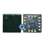 iPhone 6S / 6S Plus Gyro iC MP67B