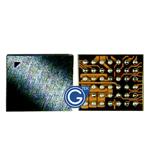 iPhone 6S / 6S Plus Small Audio iC 338S1285