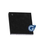 iPhone 7 / 7 Plus USB iC 1610A3B