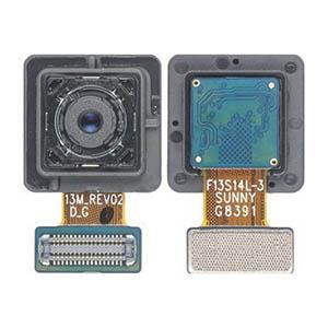 Genuine Samsung Galaxy J4+ (SM-J415F) Back Camera - Part No: GH96-12132A