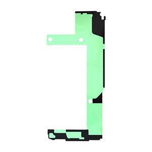 Genuine Samsung SM-G930F Galaxy S7 BG Island Adhesive- Samsung part no: GH81-13701A