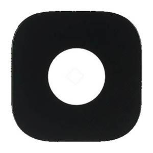 Genuine Samsung Galaxy J4+ (SM-J415F) Camera Lens Black - Part No: GH64-07073A