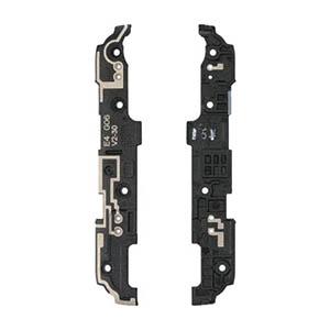 Genuine Samsung Galaxy A10 (A105F) LDS Top Antenna - Part No: GH97-23566A
