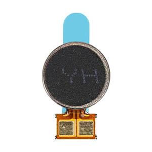 Genuine Samsung Galaxy A31, A41, A51, A51 5G Vibrating Motor - Part No: GH31-00782A