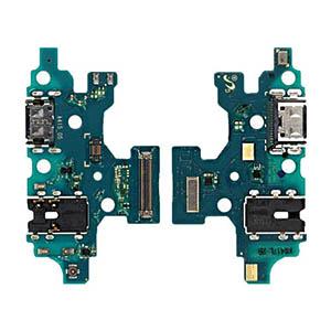 Genuine Samsung Galaxy A41 (A415) USB/Charging Connector - Part No: GH96-13379A