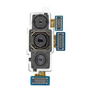 Genuine Samsung Galaxy A50 (A505F) Back Camera 25MP 8MP 5MP - Part No: GH96-12415A