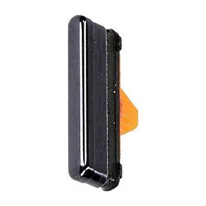 Genuine Samsung Galaxy A90 5G (A908F) Power Key Black - Part No: GH98-44658A
