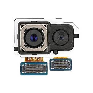 Genuine Samsung Galaxy A30, A40 Back Camera 16MP - Part No: GH96-12465A