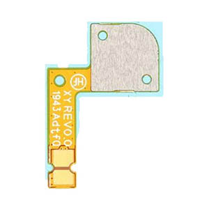 Genuine Samsung Galaxy Tab S7/S7+ (T870,T970) Front Camera 8MP - Part No: GH96-13658A