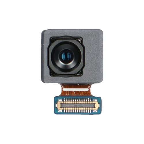 Genuine Samsung Galaxy Note 10, Note 10 Plus Front Camera 10MP - Part No: GH96-12731A