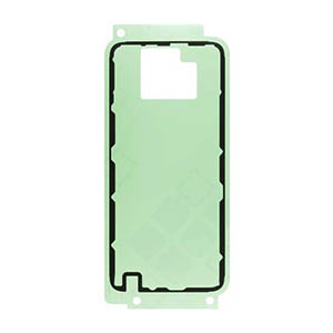 Genuine Samsung Galaxy J4+ (SM-J415F), J6+ Adhesive For Battery Cover - Part No: GH02-17173A