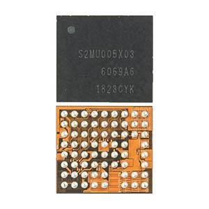 Genuine Samsung Galaxy J4+, J6+, J530F IC Power Supervisor - Part No: 1203-008995