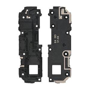 Genuine Samsung Galaxy A10 (A105F) Main Antenna - Part No: GH42-06371A