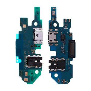 Genuine Samsung Galaxy A10 (A105F) USB Charging Board - Part No: GH96-12719A