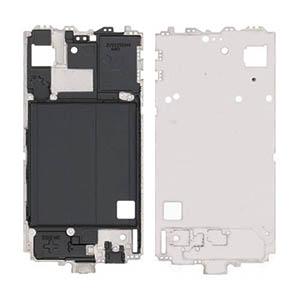 Genuine Samsung Galaxy A40 (A405F) LCD Bracket - Part No: GH61-14279A