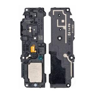 Genuine Samsung Galaxy Note 10 Plus (N975F) Sim/SD Card Holder Aura White - Part no: GH98-44506B