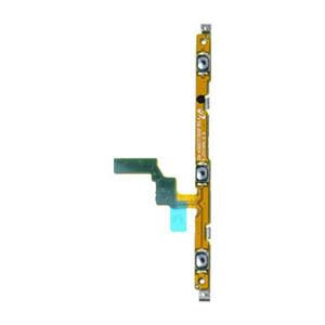 Genuine Samsung Galaxy A31, A41 Power And Volume Flex Cable - Part No: GH59-15261A