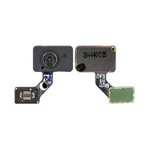 Genuine Samsung Galaxy A41 (A415) Fingerprint Sensor Biometric - Part No: GH96-13406A