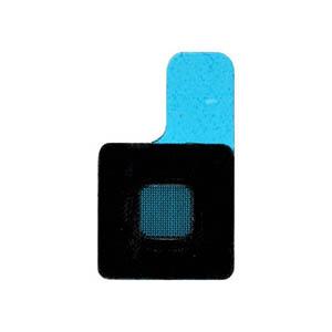 Genuine Samsung Galaxy A41, M31 Tape Sponge Mic - Part No: GH02-18347A