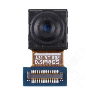 Genuine Samsung Galaxy A31 (A315F) Front Camera 20MP - Part No: GH96-13448A