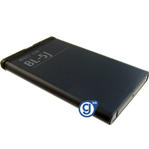 Genuine Battery for Nokia 5800 5230 N900 X6 C3 5235 BL-5J Grade A