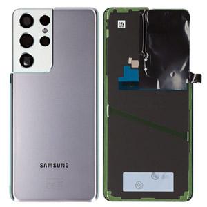 Genuine Samsung Galaxy A90 5G, S10 Lite Fingerprint Sensor Optical  - Part No: GH96-12799A