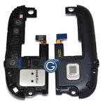 Genuine Samsung GT-I9300 Galaxy S3 Speaker / Intenna / Ear jack pebble Blue GH59-12159A