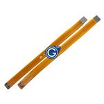 iPhone 6 Power Flex Tester Ribbon