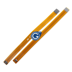 iPhone 6 Plus Power Flex Tester Ribbon