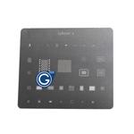 iPhone 6 BGA Plate