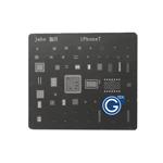 iPhone 7 BGA Plate