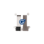 iPhone 7 Earpiece Mounting Bracket - Replacement part (compatible)