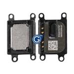 iPhone 7 Earpiece Speaker - Replacement part (compatible)