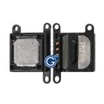 iPhone 7 Plus Earpiece Speaker - Replacement part (compatiable)