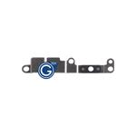 iPhone 7 Plus Home Button Retaining Bracket - Replacement part (compatible)