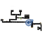 iPad 3 Power Flex 4G Version- Replacement part (compatible)