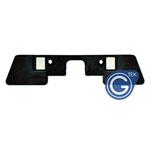 iPad 3, iPad 4 (ipad with retina display) home button metal brakets