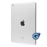 iPad Air Back Cover Wifi Version in Silver (Grade A)