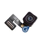 iPad Air 2, iPad Mini 4 Back Camera - Replacement compatible part