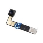 iPad Air 2, iPad Mini 4 Front Camera Flex- Replacement compatible part