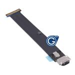 "iPad Pro 12.9"" Charging Connector Flex in Black"