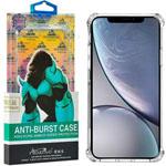 iPhone XR Anti-Burst Case Original King Kong Armor Super Protection